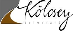 Szabolcs-Szatmár-Bereg megye televíziója