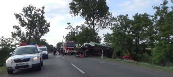 2015.07.02. baleset