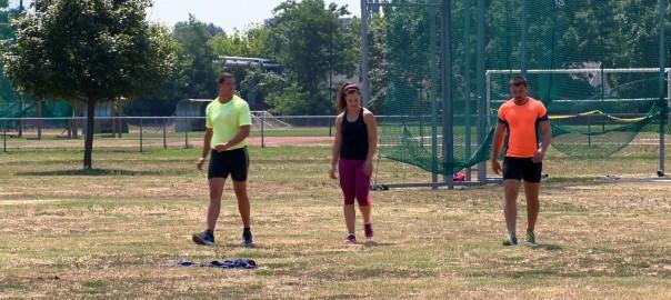 2015.07.07. negy nyiregyhazi atleta