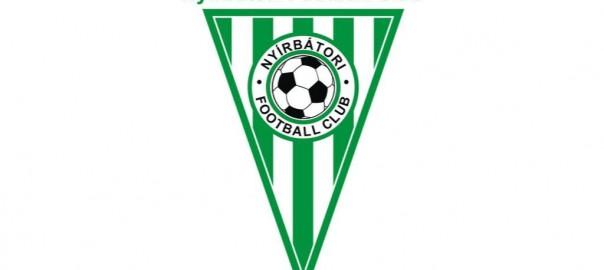 2015.08.11. Nyirbator FC 2015