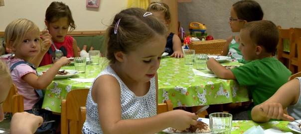 2015.09.01. tobb gyermek etkezhet ingyen