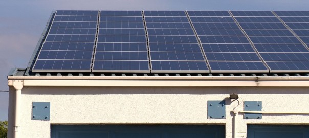 2015.09.09. fotovoltaikus rendszer