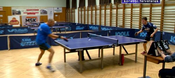 2015.09.18. pingpong