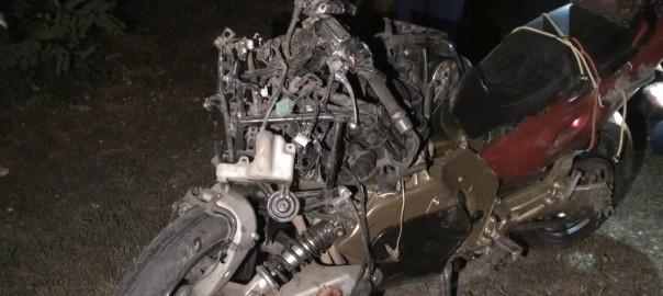 2015.09.21. motoros baleset