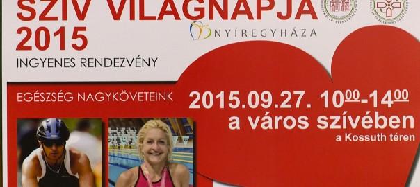 2015.09.22. sziv vilagnapja