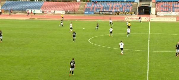 2015.09.24. magyar kupa