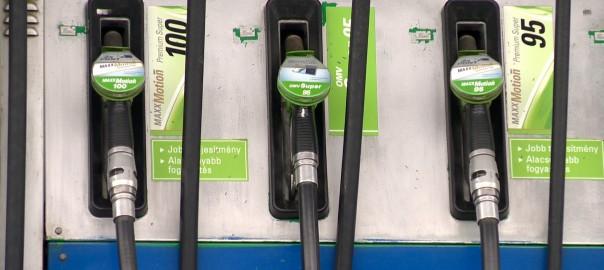 2015.10.09. benzin