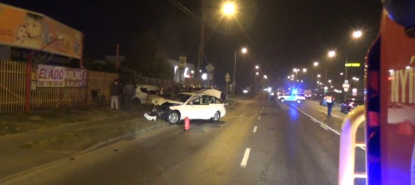 2015.10.30. baleset