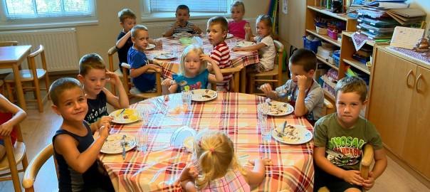 2015.11.10. tobb penz gyermeketkeztetesre
