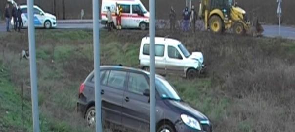 2015.11.30. ajak baleset