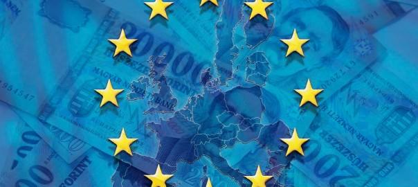 2015.12.09. unios fejlsztesi keretek