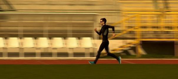 2016.01.04. celkeresztben_az_olimpia