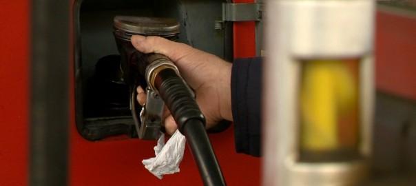 2016.02.11. benzin