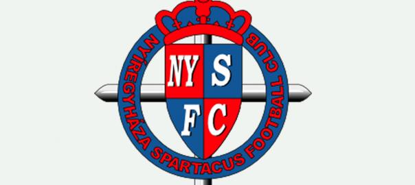 szpari logo