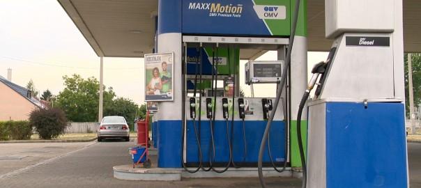 2016.03.03. benzin