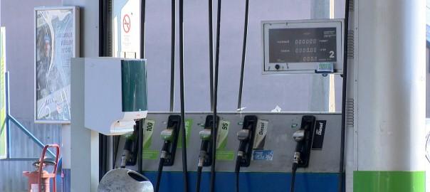 2016.03.17. benzin