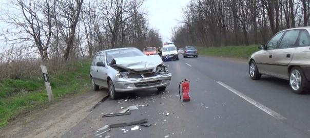 2016.03.22. baleset