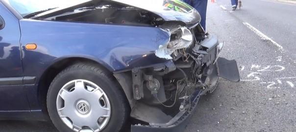 2016.03.29. baleset
