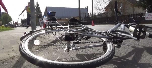 2016.04.06. biciklis gazolas