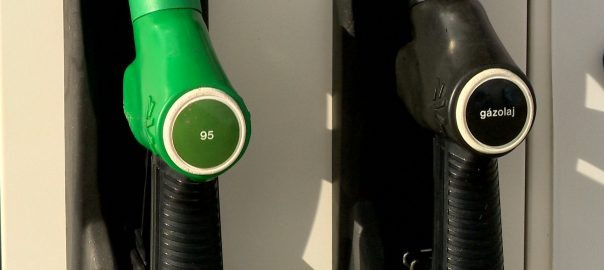 2016.04.26. benzin
