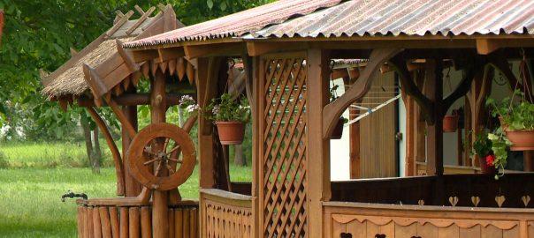 2016.05.31. falusi turizmus