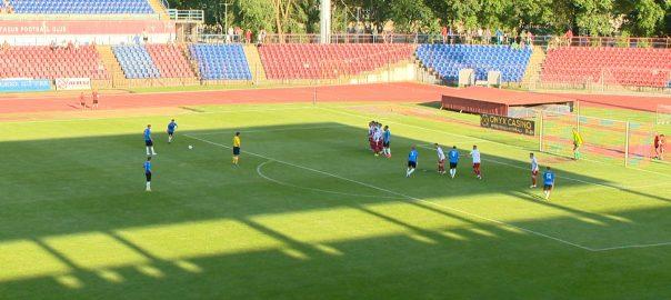 Újoncként harmadik lett a Sényő - Bulgáriába vitték jutalmul az egész csapatotSényő - Ember Roland együttese jól szerepelt a Magyar Kupa megyei sorozatában is, ahol egészen a döntőig jutottak a sényőiek.