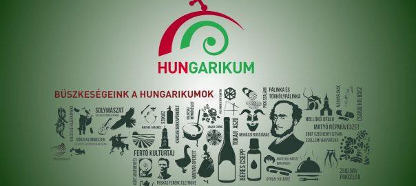 A cimbalom és a piros arany is bekerült a hungarikumok közéKisvárda - 4 új értékkel, összesen 60-ra bővült a Hungarikumok Gyűjteménye. A bizottság a legutóbbi ülését Kisvárdán tartotta, ahol döntöttek az új tételek sorsáról.