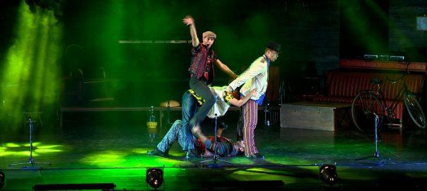 2016.06.30. 4_for_dance