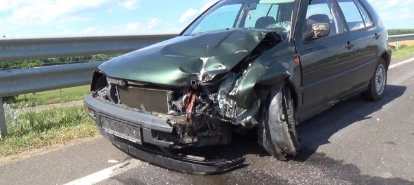 2016.07.06. baleset