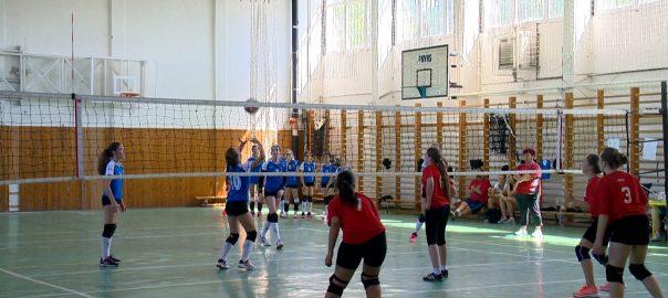 2016.07.06. sport