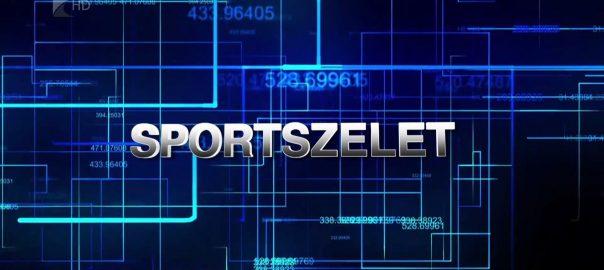 20160822sportszelet