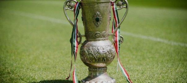 2016.09.20. magyar kupa