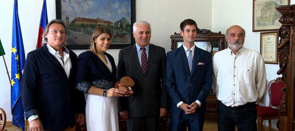2016.09.21. sportolok_koszontese