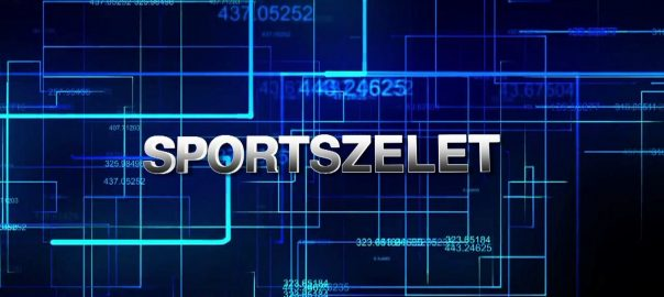 2016.10.07. sportszelet