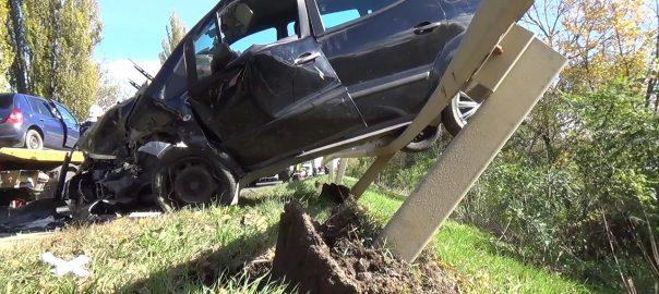 2016.10.13. baleset rakamaz