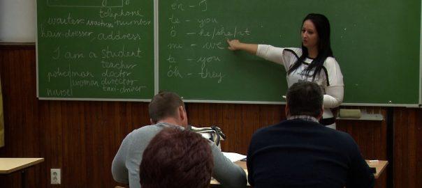 2016.10.14. kedvezo valtozasok a nyelvtanulasban