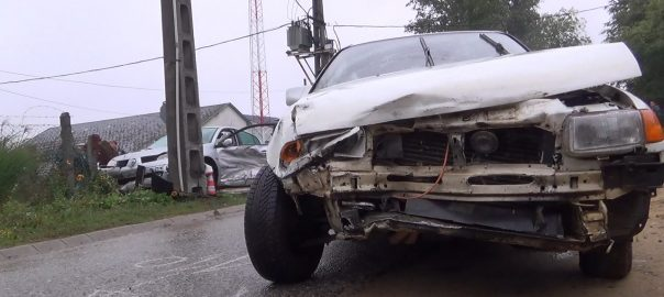 2016.10.17. baleset nagykallo