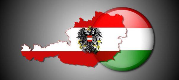 2016.11.04. osztrak magyar kapcsolatok