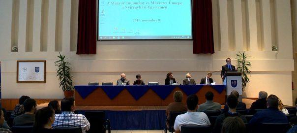 2016.11.08. tudomanyos_konferencia