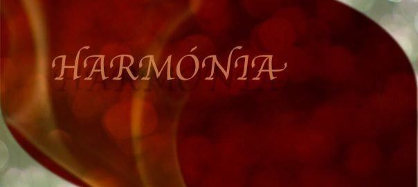 2016.11.17. harmonia