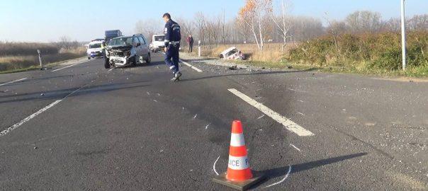 2016.11.22. baleset
