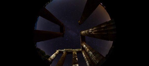 2016.11.22. planetarium