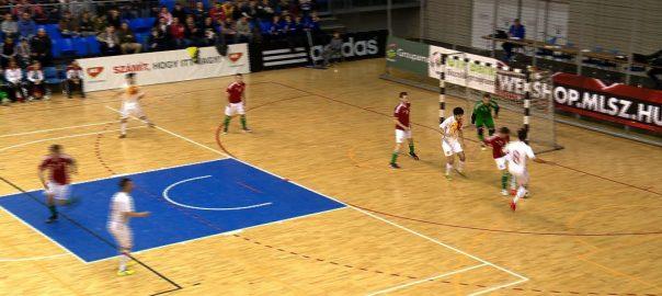 2016.12.07. magyar-spanyol_futsal