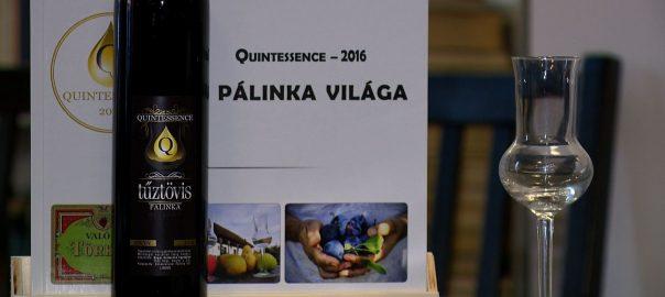 2016.12.08. palinka_vilaga