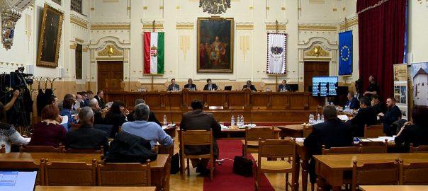 2016.12.12. bizottsag alakultbizottsag alakult