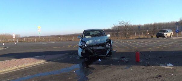 2016.12.13. baleset
