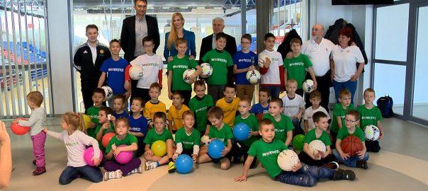 2016.12.27. sportszerek gyerekeknek