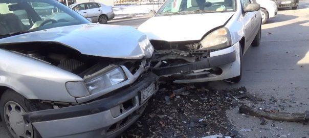 2017.01.06. baleset