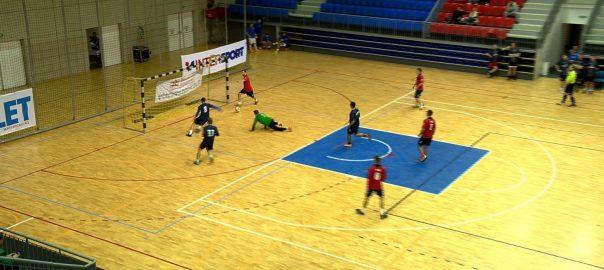 2017.01.09. kispalyas focitorna