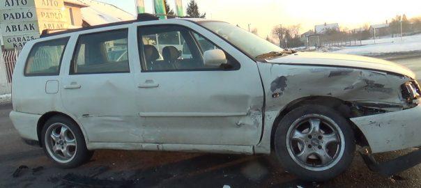 2017.01.24. baleset